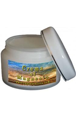 Crema al Magnesio 90Gr