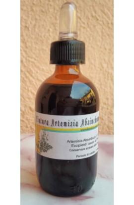 Artemisia Tintura 40ml