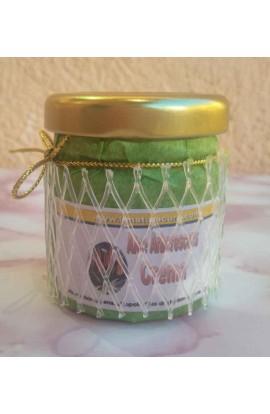 Crema Aloe 90gr.